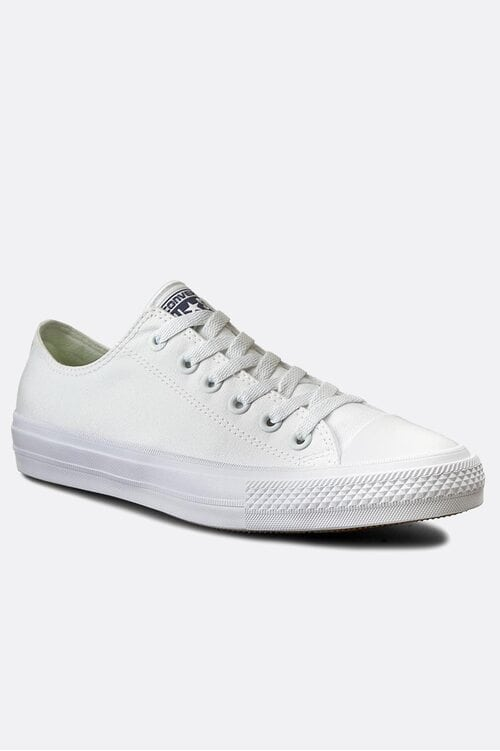 Мужские модные кеды Converse Chuck Taylor All Star II 3243