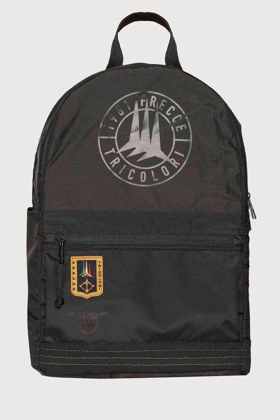 Рюкзак с эмблемой Frecce Tricolori Aeronautica Militare 3676