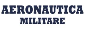Оригинальная мужская одежда Aeronautica Militare