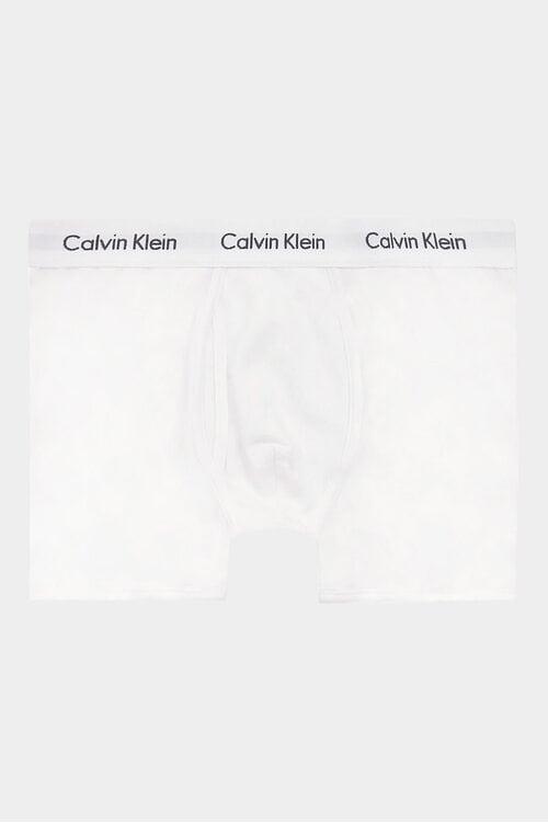 Боксеры CALVIN KLEIN 2030