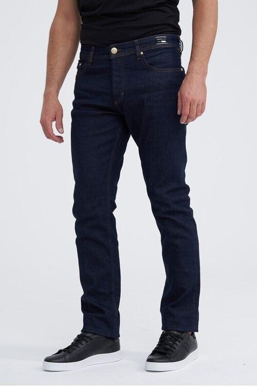 Джинсы Versace Jeans 1621